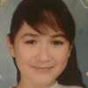 Пропавшая в Черногорске 13-летняя девочка самостоятельно вернулась домой