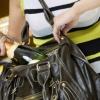 """Две """"покупательницы"""" хотели украсть из гипермаркета Абакана продукты на сумму более 5500 рублей"""