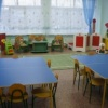 В Ачинском районе полностью укомплектованы дошкольные образовательные учреждения