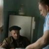 В Ужурском районе полицейские вернули ветерану похищенные награды