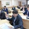 Бюджет Ачинска на 2014 год увеличился на 103,8 млн рублей