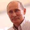 Путин предлагает перевести часть органов власти в Сибирь