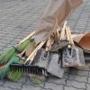 В Красноярском крае собрали 1700 кубометров мусора в рамках экологического субботника