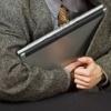 Абаканец признался в краже ноутбука из дома в Аскизском районе