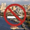 Интернет-пользователи за запрет курения в общественных местах