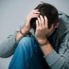 В Саяногорске 16-летний подросток подозревается в изнасиловании