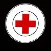 Абаканец получил ножевое ранение от жителя Тувы