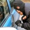 В Ачинске задержан серийный угонщик