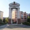 В Кировском районе Красноярска составили портрет среднестатистического жителя