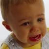 В Абакане два малолетних ребенка пострадали в несчастных случаях