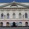 В Ачинском драматическом театре открывается новый театральный сезон