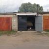 В Ширинском районе двое мужчин украли сварочный аппарат за 8000 рублей