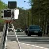 За 8 месяцев на дорогах Хакасии зафиксировано более 55000 правонарушений
