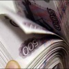 В Абакане оппонент ограбил мужчину на 20000 рублей