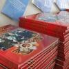 В Ачинске появилась книга о местных ветеранах войны и труда