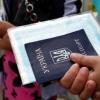 Переселенцы с Украины предпочитают крупные города Хакасии