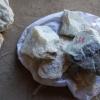 На 330 000 000 рублей украдено нефрита-сырца в Шушенском районе
