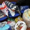 В Ачинске продолжается сбор гуманитарной помощи беженцам из Украины