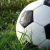 Ачинские футболисты выиграли у минусинцев на их территории