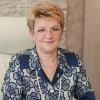 В Абакане отстранена от должности руководитель льготной аптеки