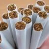 В Абакане 9-месячный ребенок отравился никотином