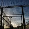 Полицейский Ужурского гарнизона осужден на полтора года за незаконный оборот наркотиков
