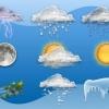 На выходных в регион придет потепление