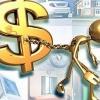Жители Хакасии отдают банкам больше 50% заработной платы