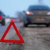 В аварии на трассе Шарыпово-Назарово пострадали 8 человек, погиб ребенок