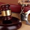 В Бейском районе задержан объявленный в межгосударственный розыск преступник