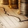 Краевое министерство финансов объявляет конкурс на разработку бюджета для граждан
