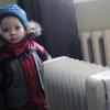 К отопительному сезону в Хакасии готовы не все территории
