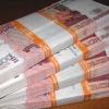"""Бывший директор """"Уярского мясокомбината"""" накопил долг по налогам в сумме более 2 000 000 рублей"""