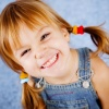 Частные детские сады открыли двери для 215 красноярских дошколят