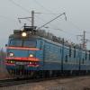 Пассажирский поезд Абакан-Новокузнецк продлил маршрут до Барнаула