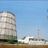 В счет погашения долгов городских теплосетей Абаканской ТЭЦ передадут участок тепломагистрали