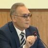Глава Абакана рассказал депутатам на что тратятся средства резервного фонда