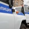 В Черногорске 23-летний парень подозревается в угоне автомобиля и краже