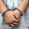 По факту отказа роженице в госпитализации в Абакане возбуждено уголовное дело