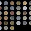 В Ачинске задержан мужчина, подозреваемый в похищении коллекции монет