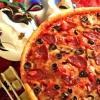 В Саяногорске мошенницы обманули сотрудницу пиццерии