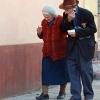 Ко Дню пожилого человека в Ачинске пройдет множество праздничных мероприятий