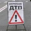 На трассе Абакан-Черногорск произошло ДТП по вине скрывшегося с аварии водителя