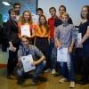 83 000 рублей выделено для Боготола на молодежные проекты