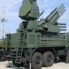 Военнослужащий ачинского зенитно-ракетного полка осужден за незаконный оборот наркотиков