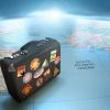 Сегодня Всемирный день туризма