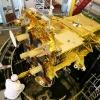 Железногорский спутник успешно отправили в космос