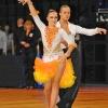 Лучшие танцоры России и мира соберутся в Красноярске
