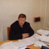 Управление городским хозяйством города Назарово возглавит Александр Шахматов