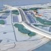 В Красноярске выделят 8 млн рублей на благоустройство острова Татышев